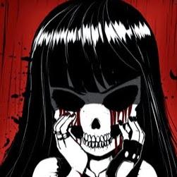 SkullMetal13