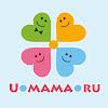 U-mama.ru