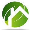 Dom eksperymentalny zeroenergetyczny Green House