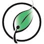 Essanté Organics Corporate Channel