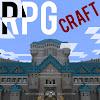 OfficialRPGCraft