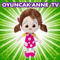 Oyuncak Anne TV