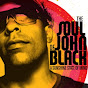 john black