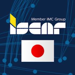 ISCAR JAPAN