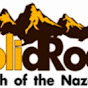 Solid Rock Church of The Nazarene