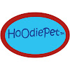 HoodiePet