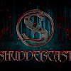 Shudder Cast