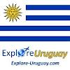ExploreUruguay