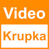 VideoKrupka