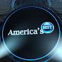 AmericasBestTV