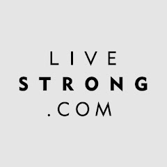 livestrong profile picture