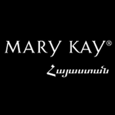 Mary Kay Armenia