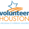 Volunteer Houston