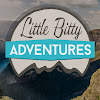 LittleBitty TinyHouse
