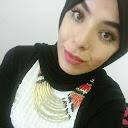 Sîhêm Nôûr-Elhouda
