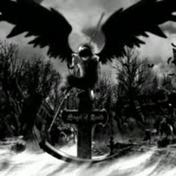 Reaper5018