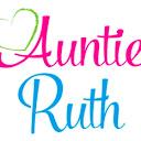 Miss Greenwood