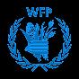 WFPHungerFeed