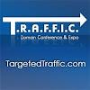 TargetedTraffic