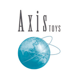 Axis Wholesale Toys