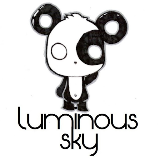 xLuminousSky