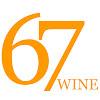 67 Wine & Spirits