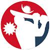 Sports Nepal