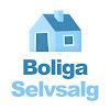 Boliga Selvsalg - Selvsalg.dk