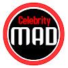 CelebrityMAD