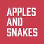 applesandsnakes