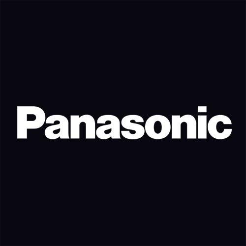 PanasonicRU