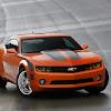 Express Automotive Group LLC