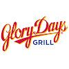 GloryDaysGrill