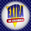 SORTEO EXTRAORDINARIO DE COLOMBIA