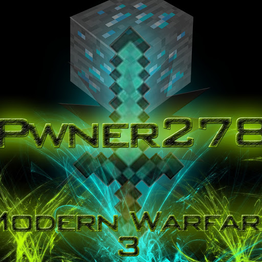 pwner278