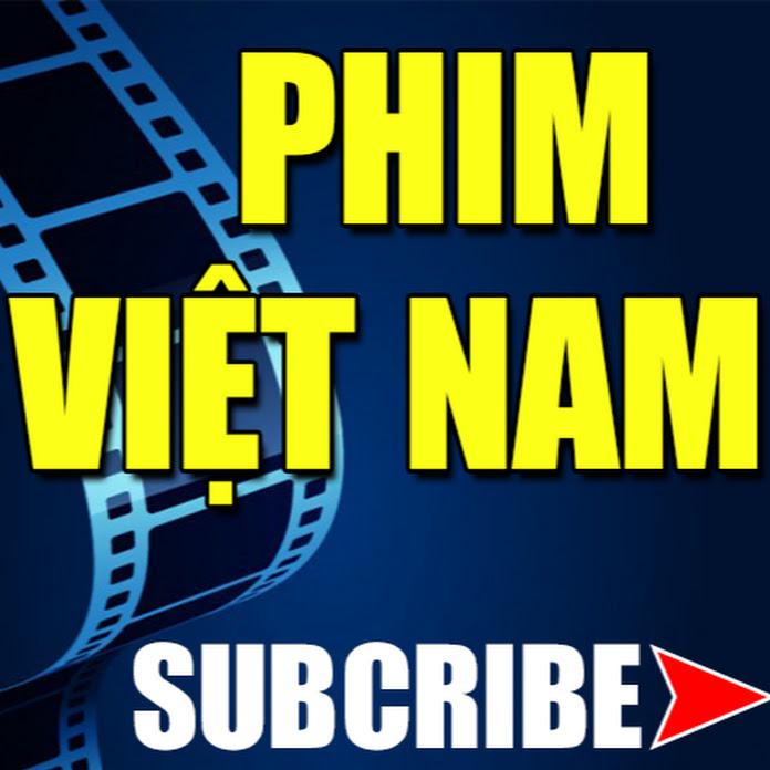 Youtube vietnam phim