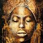 AfriQue-Afro