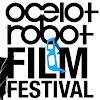Ocelot Robot Film Festival