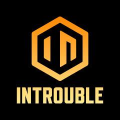 xtremevideo