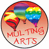 Multing Arts