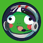 spacefrogsradio Youtube Channel