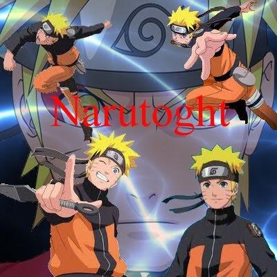 Narutoght
