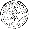 Chicago Teachers Union