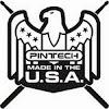 PintechPercussion