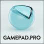 Gamepad.pro #2