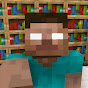 ZENMATHO DISUNAT - Minecraft Animation Indonesia #5