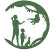 Jane Goodall Intézet