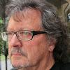 Michael Julin-Wallmoden
