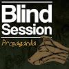 blindsessionmusic