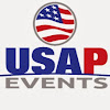 USAP Events